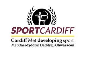 f90dc004fcfc8 Cardiff City Community Table Tennis Club