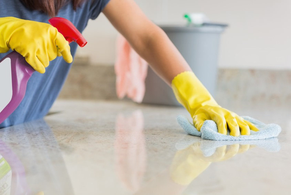 Benefits of Using GMG Cleaners