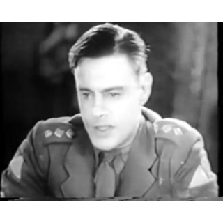 Journey's End (1930 film)