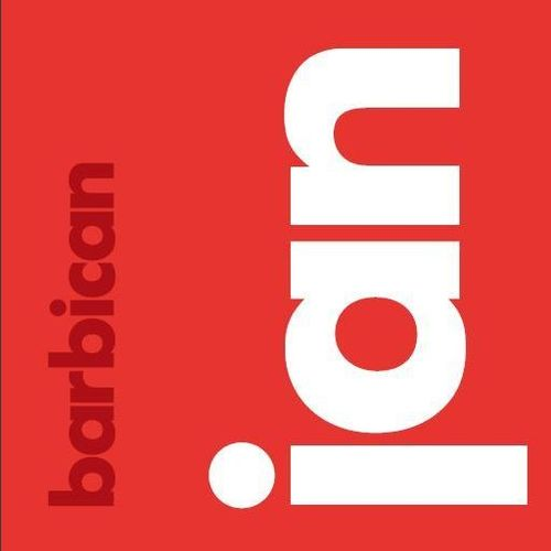 Barbican - Monthly Audio Guide