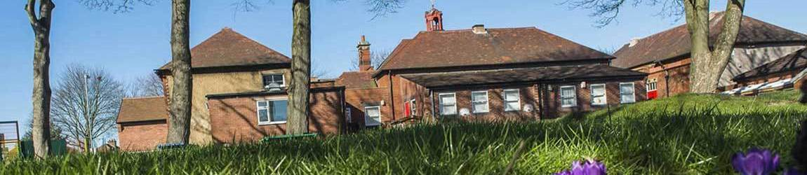 Lee Brig School, Infant Schools Wakefield, Outstanding Schools Wakefield