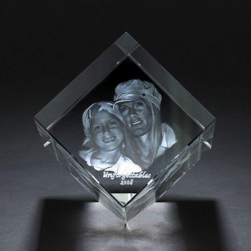 2D Crystal Cuboid 80x80x80