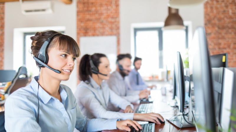 Business telephone, Telephone Provider, Telephone System