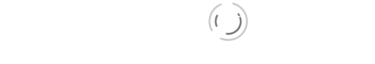 Lyndon Webb | Magician Aldershot | Mind Reader Aldershot | Mentalism Aldershot