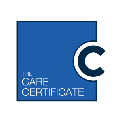 Care Certificate Open Course per Candidate