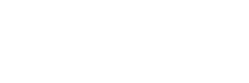 Hiedi Lazenby Design | Care Home Interior Design | Interior Designer Yorkshire