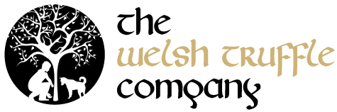 The Welsh Truffle Company | Fresh Truffles UK | Welsh Truffles