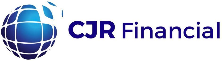 CJR Financial | Accountant Nottingham | Bookkeeper Nottingham | Payroll Services Nottingham