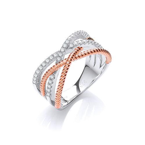 J-Jaz Ring