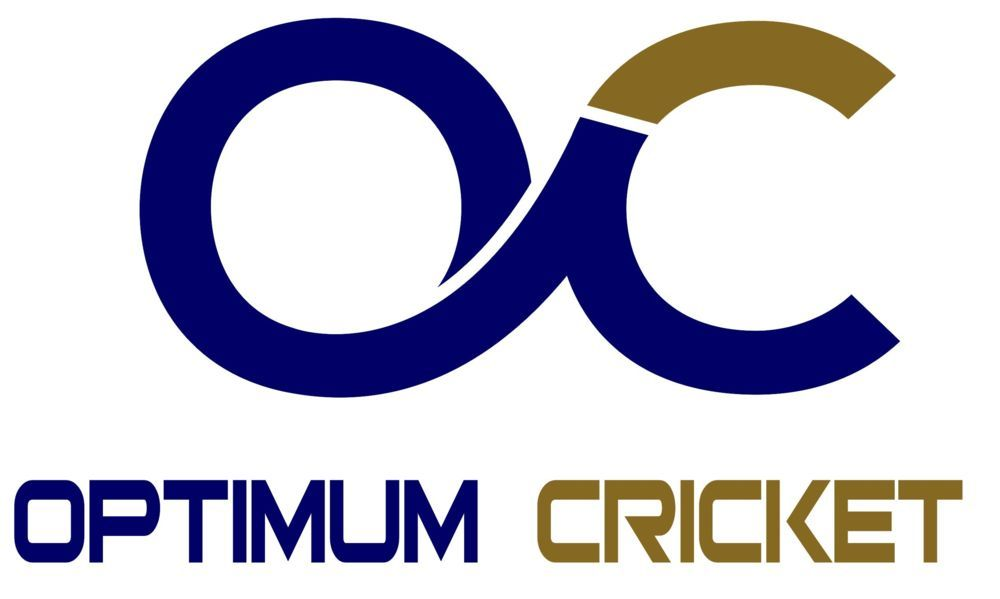Optimum Cricket | Cricket Bats | Cricket Pads | Cricket Gloves