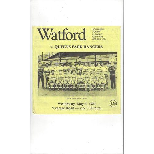 Schools & Youth Football Programmes