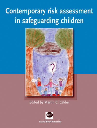 Child Protection and Welfare Reform