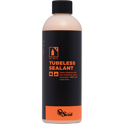 Orange Seal Regular Sealant Refill