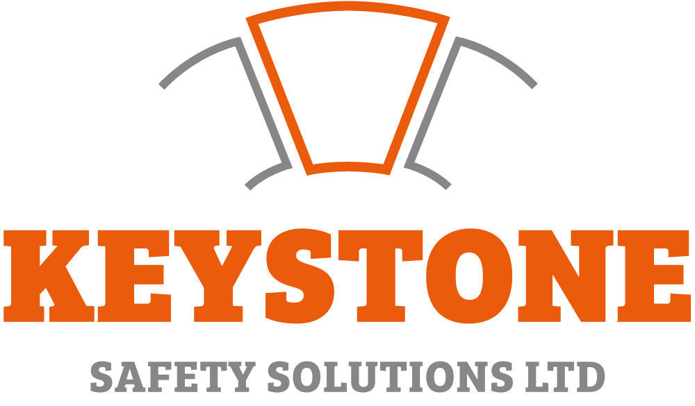 Keystone Safety Consultancy and Training Services | Health and Safety consultants London and Home Counties