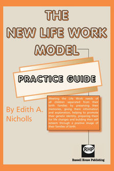 The New Life Work Model Practice Guide