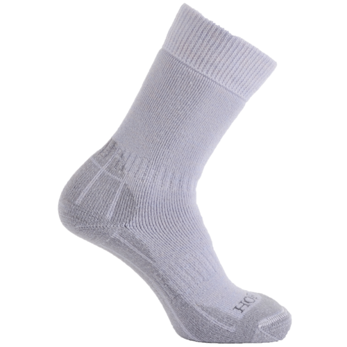 Horizon County Cricket Grey Socks