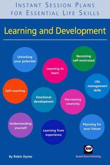 Instant Session Plans for Essential Life Skills: Learning and Development