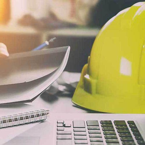 Construction Design Management (CDM)