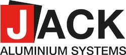Jack Aluminium SBD