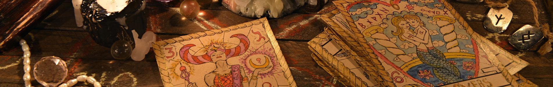 Magician Aldershot, Mind Reader Aldershot, Mentalism Aldershot