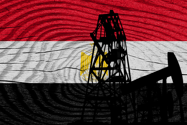 DEA Plans Investment In Egyptian Oilfields