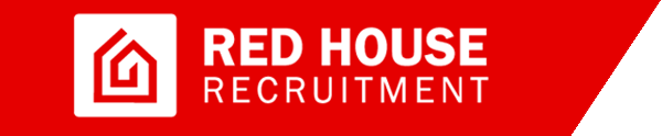 Red House Recruitment Ltd | Automotive Recruitment | Motor Trade Jobs | Construction Recruitment