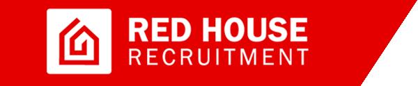 Red House Recruitment Ltd | Automotive Recruitment | Motor Trade Jobs | Construction Recruitment