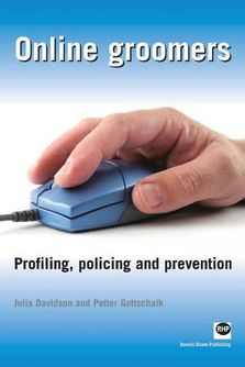 Online groomers - Profiling, policing and prevention