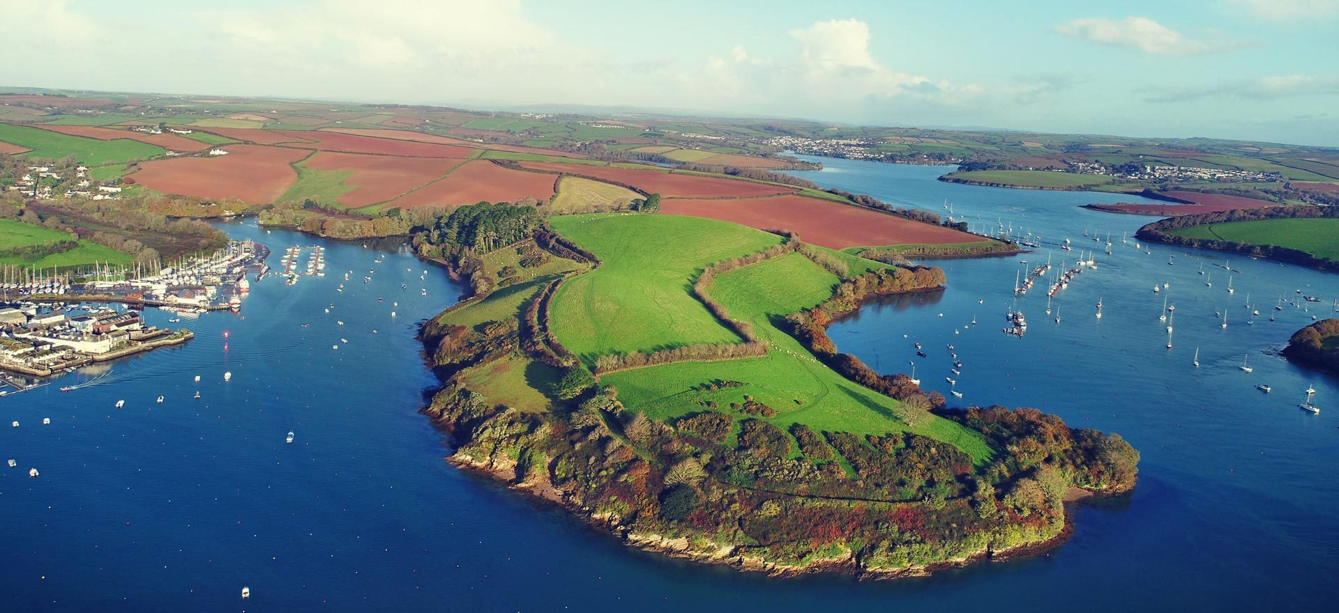 Drone Devon, Aerial Photography Devon, Drone Photography Devon