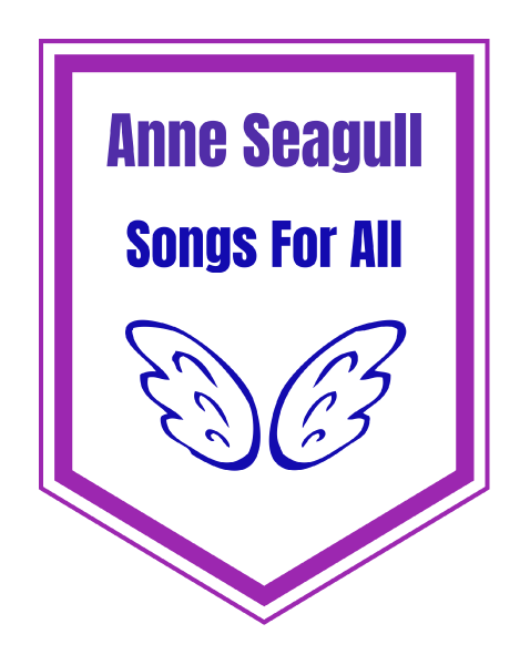 Anne Seagull | Anne Seagull Songs for Everyone | Alltime Universal Songs