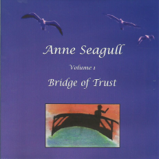 Bridge of Trust (10 Songs)