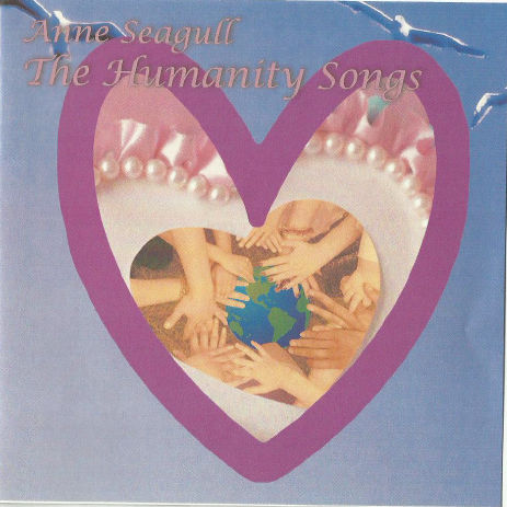 The Humanity Songs (10 Songs)