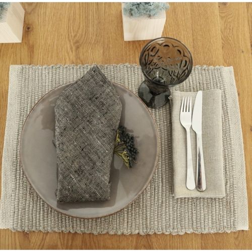 La Rochelle Placemat & Tableware u0026 Linen | SUPERHOUSE | Luxury High Quality Furniture and ...