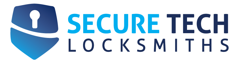 Secure Tech Locksmiths | Emergency locksmith North London | Locksmiths Islington | Finchley Locksmith
