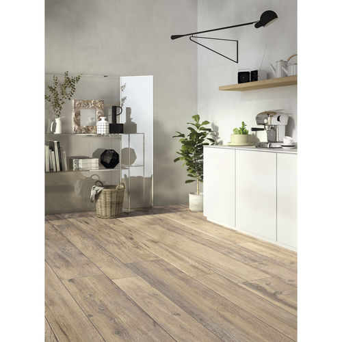 Salcombe Porcelain Plank - Oak