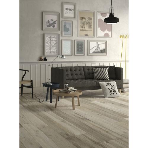 Salcombe Porcelain Plank - Sand