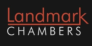 Keith Holland to present at  Landmark Chambers' Plan Making event