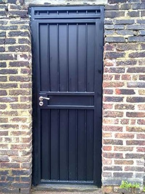 Emergency locksmith North London, Locksmiths Islington, Finchley Locksmith