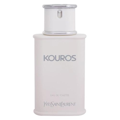 Kouros 100ml (Tester) By Yves Saint Laurent