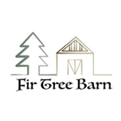 Fir Tree Barn