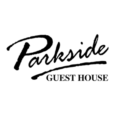 Parkside Guesthouse