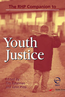 The RHP Companion to Youth Justice