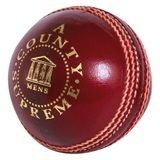 Readers County Supreme 'A' Cricket Ball