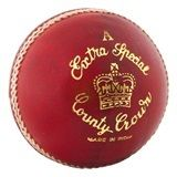 Readers Extra Special County Crown Mens Cricket Ball
