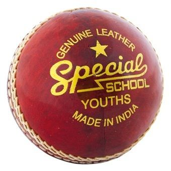 Readers Special School Youths Cricket Ball