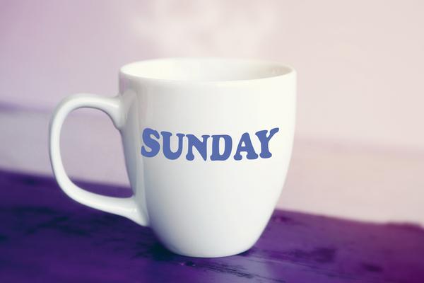 Terrific Mugs