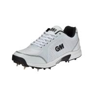 Gunn & Moore Icon Multi Function Cricket Spike