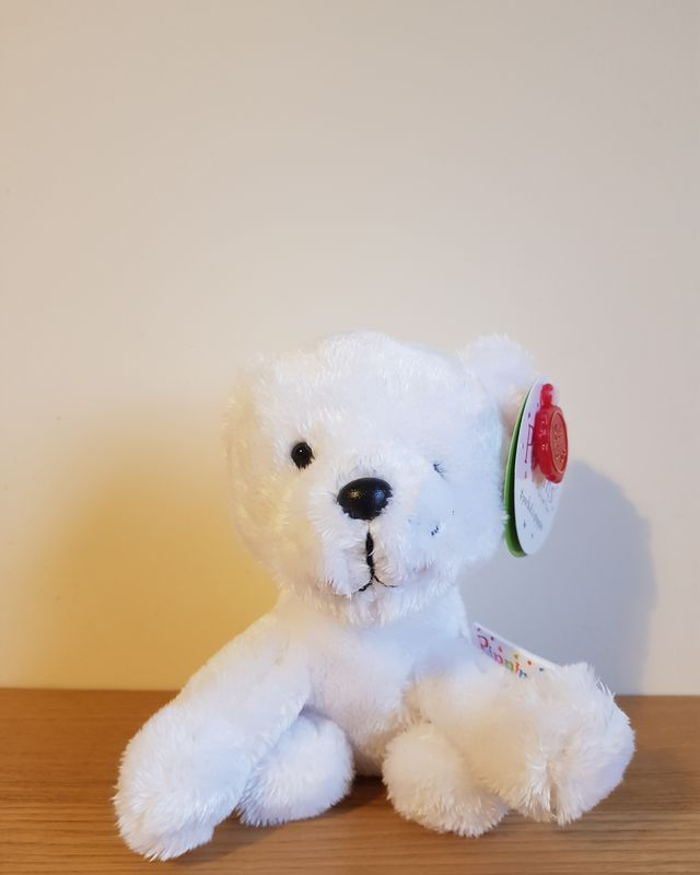 f8ad5f369 Cute Soft Toys For Him   Her