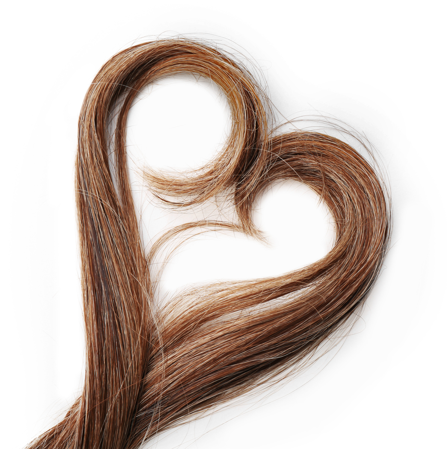 How to care for your extensions