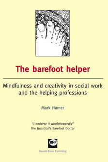 The Barefoot Helper